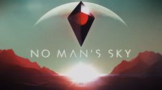 No Man's Sky. I will literally take a week off of work to play this game. I cannot wait!
