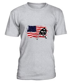 "# American Ice Hockey - USA Vintage Flag .  Special Offer, not available anywhere else!      Available in a variety of styles and colors      Buy yours now before it is too late!      Secured payment via Visa / Mastercard / Amex / PayPal / iDeal      How to place an order            Choose the model from the drop-down menu      Click on ""Buy it now""      Choose the size and the quantity      Add your delivery address and bank details      And that's it!"