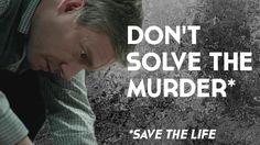 Don't solve the murder* *save the life Sherlock Actor, Sherlock Holmes, Bbc Tv Shows, Vatican Cameos, Benedict And Martin, 221b Baker Street, Tough Day, John Watson, Johnlock