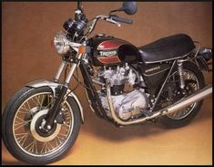 Indian Motorcycles, Triumph Motorcycles, Triumph 650, Triumph Motorbikes, Triumph Chopper, Triumph Scrambler, British Motorcycles, Vintage Motorcycles, Scrambler Motorcycle