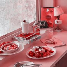 ImageFind images and videos about bts, aesthetic and jungkook on We Heart It - the app to get lost in what you love. Baby Pink Aesthetic, Peach Aesthetic, Aesthetic Colors, Aesthetic Food, Aesthetic Photo, Aesthetic Pictures, Aesthetic Anime, Aesthetic Backgrounds, Aesthetic Wallpapers