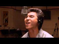 Los Lobos - Come on, Let's Go ( La Bamba OST ) - YouTube