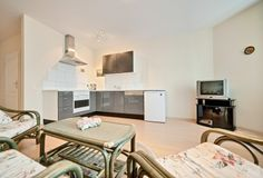 Apartamenty Poznań - tanie noclegi w poznańskich apartamentach Capital Apartments Poznań    Więcej na: http://www.CapitalApart.pl/Poznan_Apartamenty    #apartamenty #apartments #poznan #poland #hotels #hotel
