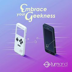 This Thursday was the International day! Gaming boys and girls . Retro Arcade, Geek Tech, Mobile Accessories, Mobile Cases, Boys, Girls, Thursday, Boy Or Girl, Smartphone