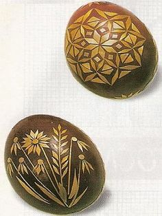 egg end straw Types Of Eggs, Egg Shell Art, Fork Art, Egg Tree, Weaving Designs, Ukrainian Easter Eggs, Daylight Savings Time, Egg Designs, Weaving Art