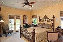 What's Wrong With This Picture * Secrets to Real Estate Interior Photography