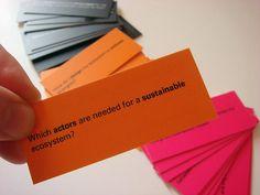 Veja como os Flashcards podem auxiliar seus estudos http://www.learncafe.com/blog/veja-como-os-flashcards-podem-auxiliar-seus-estudos-2/