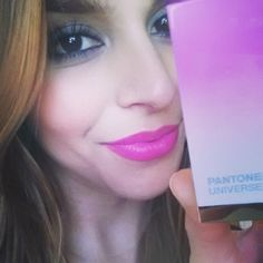 I love this look from @Sephora's #TheBeautyBoard: http://gallery.sephora.com/photo/radiant-orchid-lips-1579