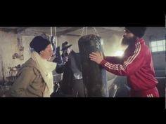 """Dj Static """"Som en vinder"""" feat. Danni Toma og Raske Penge (fra albummet """"Rolig Under Pres"""")   Post By http://only2us.com/"""