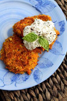 Köökistä kajahtaa: Kaappientyhjennyspäivä | Maailman maukkaimmat juur...