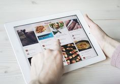 How does Pinterest work as a marketing tool? look into this must-use platform here: www.foodabletv.com/blog/2015/12/20/pinterest-the-social-platform-your-restaurant-should-be-on