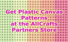 Plastic canvas patterns for sale Plastic Canvas Letters, Plastic Canvas Ornaments, Plastic Canvas Crafts, Canvas Designs, Canvas Patterns, Tissue Box Covers, Tissue Boxes, Alphabet Book, Craft Free