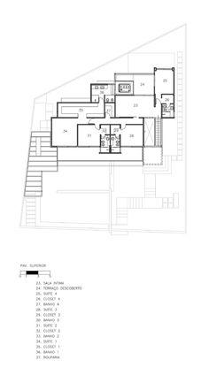 Galería de Casa Pau Brasil / Vasco Lopes Arquitectura - 15