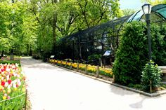 #barrettpark #statenislandzoo #statenislandparks #statenisland #parks #zoo #RealEstateSINY