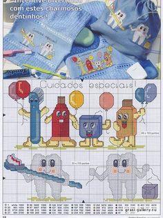 SOLO TOALLAS Y CENEFAS (pág. 44) | Aprender manualidades es facilisimo.com