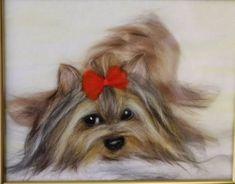 живопись шерстью мастер класс: 14 тыс изображений найдено в Яндекс.Картинках