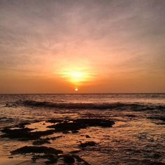 Boca de Pozo Margarita Venezuela . #my_sunset #venezuelasunsets #venezuelafotos_ #venezuela_captures #loves_venezuela #gf_Venezuela #elnacionalweb #wu_caribbean #icu_venezuela #ig_vargas_  #trippics #thebestskyever #V_E_N_E_Z_U_E_L_A_ #ig_phenomenal #1atardecervenezolano #world_bestsky #galeriaclub #galeriavzla #ConoceVenezuela #playasdevenezuela #loves_caribbeansea #instapro_ve #margarita_ve #adrenalina1037 #ig_dreamsunsets #great_captures_vzla #cielomania #Super_PhotoSunsets…
