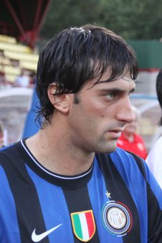"""Fan Reaction: Inter Defeat Chievo 2-0 (photo credit: """"Steindy"""" / Wikimedia Commons)"""