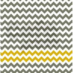 http://www.cafepress.com/+gray_and_yellow_chevron_stripes_shower_curtain,745568111