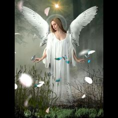 Angel Images, Angel Pictures, Jesus Pictures, Jesus Christ Images, Jesus Art, Beautiful Fantasy Art, Beautiful Fairies, Beautiful Angels Pictures, Sad Angel