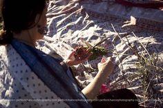 Sedona AZ: Sacred Pregnancy Retreat- photo credit: Perfect Chance Photography #sacredpregnancy www.sacredpregnancy.com