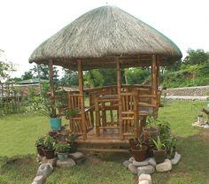 BAMBOOMAN.COM It's All Bamboo, bamboomusic, bamboo products, metal bamboos, bamboo instruments.