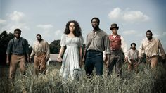 """WGN's """"Underground"""" - Full-Length Action-Packed Trailer for 'Underground' Promises a Different Take on the Slave Narrative. """"Underground"""" premieres Wednesday, March 9 at 10 p.m. on WGN America."""