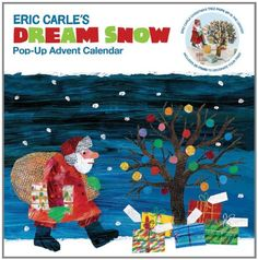 """December 1st is almost here and the countdown to Christmas is officially going to begin. Are you ready? –Don't worry if your not because I have a collection of free printable advent calendars ready for you to enjoy. My kid's love advent calendars and so do I because they help eliminate the question, """"How many …"""