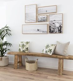 I think this is one of my favourite spots in beautiful @beachcottage_4220 in Burleigh coastal inspired artwork always a fav @beachcottage_4220 available for holiday hire Gold Coast @villastyling #coastal #goldcoast #goldcoastphotographer #interiordesign #interiorstylist #interiorstyling #beachhouse #goldcoastaccommodation #airbnb #holiday #summer #tropical