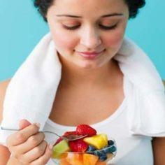 Diet tips For Gallstones