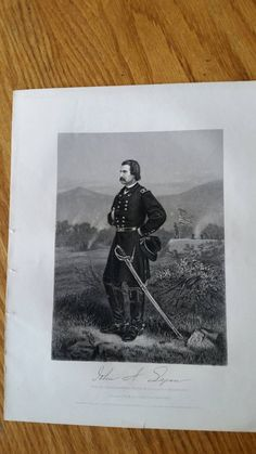 Check out this item in my Etsy shop https://www.etsy.com/listing/213258167/antique-steel-engraving-eminent