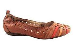 Resultado de imagem para sapatilhas couro
