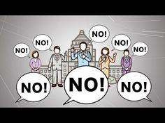 ちょっと今の状況とは温度違う感じけど、長く使える動画です。【#本当に止める】6分でわかる安保法制 youtu.be/6LuZDH0GHOE WHAT IS アンポホウセイ?