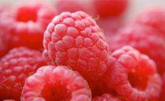 zmeura organica Raspberry, Fruit, Food, Watercolor Painting, Essen, Meals, Raspberries, Yemek, Eten
