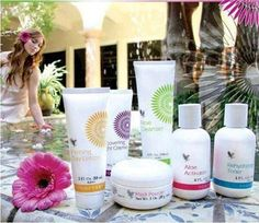 Aloe Fleur de Jouvence® is one of the most effective restorative beauty collections ever assembled. A collection of six wonderful components – each designed to fill a special part in a complete regimen of facial skin care. www.lifestyle16.flp.com