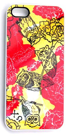 A gorgeous Chi Omega cellphone cover. Available in clear, black and white for i-phone 4, 4S, 5, 5S and Samsung Galaxy SII. By Greek Zebra - www.GreekZebra.com