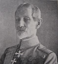was a Romanian marshal and populist politician. A Romanian Armed Forces Commander during World War I, History Of Romania, Ferdinand, World War I, Wwi, Armed Forces, 1 Decembrie, Face, Prime Minister, Romania