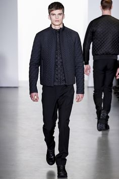 calvin-klein-milan-fashion-week-fall-2013-27.jpg