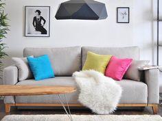 Sofa rozkładana idealna do salonu. http://domomator.pl/sofa-rozkladana-idealna-salonu/