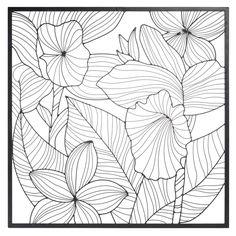 Urban Jungle : nouvelle collection Maison du Monde printemps-été 2016 - www.mode-and-deco.com