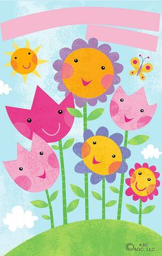 Happy Mothers day! | Flickr - Photo Sharing!