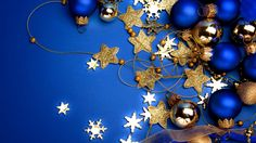christmas-background-newyear-decorations-wallpapers.jpg (2560×1440)