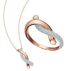 Lee Hwa Jewellery