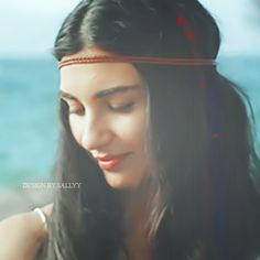 elif , kara para ask final  ,tuba buyukustun