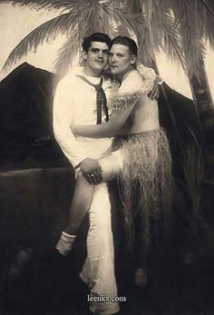 γκέι dating Χιούστον