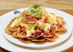 There is nothing like a delicious Spur starter to stimulate your taste buds & to prepare them for the main meal. I Love Food, Good Food, Cottage Cheese, Nachos, Main Meals, Starters, Guacamole, Nom Nom, Steak