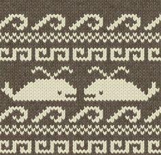 вязание -спицы   80 фотографий