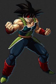 Dragon Ball Gt, Dragon Z, Anime Echii, Anime Comics, Z Warriors, Dragon Images, Fan Art, Comic Art, Anime Characters