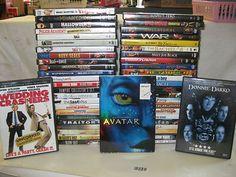 http://www.ebay.com/itm/Wholesale-Lot-51-Quality-Movies-Hit-Titles-Movie-DVD-DVDs-Saw-Avatar-Spiderman-/251059883027?pt=LH_DefaultDomain_0=item3a7455cc13