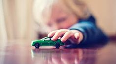Cheapest Auto Insurance with Bad Driving Record - Get Specialist Help Online